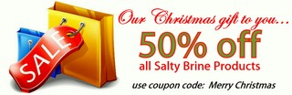 use coupon  Merry Christmas for your 50% off discount