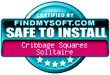 Certified Safe software
